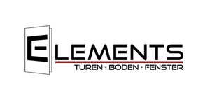 elements logo austeller bauwerk